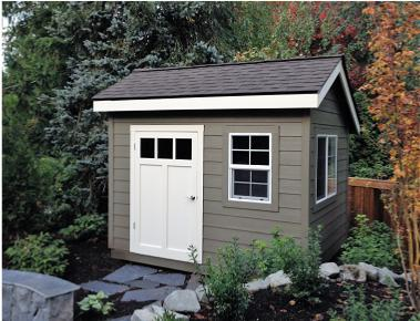 joneses attractive storage sheds in the portland oregon metro area